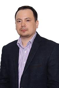 Казахстан член нью йоркской конвенции 1958 г