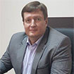 Александр Лисиченко