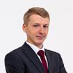 Станислав Лопатин