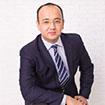 Масатбаев Айдар Оралжанович